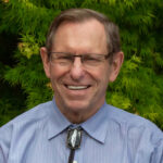 Mourning Loss Dr. Alan Crandall