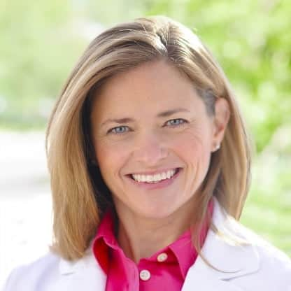 Darcy H. Wolsey, MD, MPH
